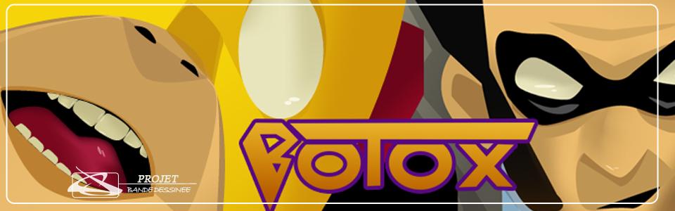 doxa-studio-hybris-art-botox